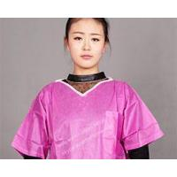 GOWN SERIES Products Scrub suit