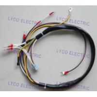 Buy cheap Wire harness LYCO1026 from Wholesalers