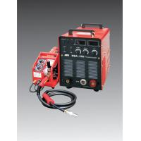 Wholesale NBA Series Invert MIG Welder from china suppliers