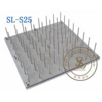 Buy cheap SL-S25 Nail Bed Flammable Tester from wholesalers