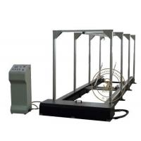 Buy cheap SL-S45 2m/s Tester from wholesalers