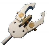 Buy cheap SL-S02M Torque Clamp (Middle Size) from wholesalers