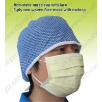 Wholesale Sterile Surgical Drap packs LY-NC-004 from china suppliers