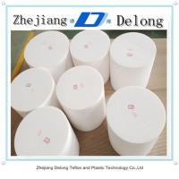 Wholesale PTFE Molded Rod from china suppliers