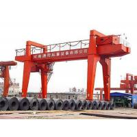 Wholesale Shipbuilding or Container Gantry Crane (BH or SH model) from china suppliers
