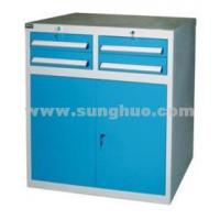 Buy cheap ToolcabinetDTG-8118 ToolcabinetDTG-8118 from Wholesalers