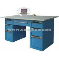Buy cheap WorkbenchDT-9113 WorkbenchDT-9113 from Wholesalers
