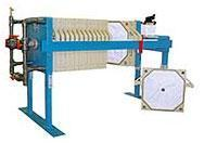 Buy cheap Evaporators / Filter Press from Wholesalers