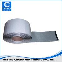 Wholesale Self adhesive butyl membranes from china suppliers