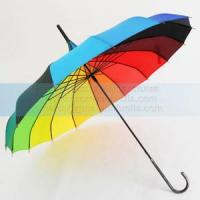 Buy cheap Rainbow Style Products 40005 from Wholesalers