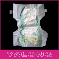 Wholesale Baby Diapers from china suppliers