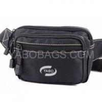 Buy cheap WP1205 Fanny Waist Pack from Wholesalers