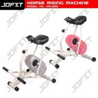 Wholesale Horse Riding Machine GB1000 from china suppliers