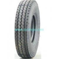 Wholesale Radial Truck Tire / TBR TBR TYRE from china suppliers