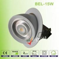 Buy cheap LED proboscis lamp YL-BEL-COB-12W from Wholesalers