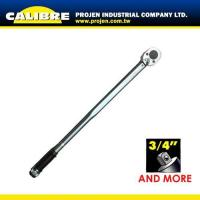 Buy cheap CALIBRE Adjustable Torque Wrench from Wholesalers
