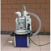 Buy cheap SVS300 Dental Suction from Wholesalers