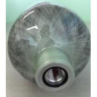 Wholesale SCBA cylinder 6.8L and 9 L from china suppliers