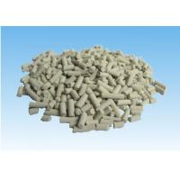 Buy cheap CU-13X molecular sieve from Wholesalers