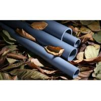 PVC-M Water Supply Pipe