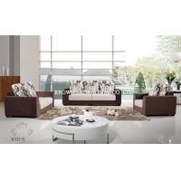 Wholesale LIVING FURNITURE K10-5 from china suppliers