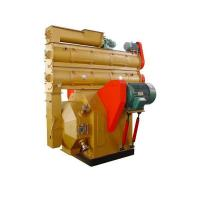 Buy cheap Granulator series from wholesalers