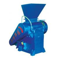 Buy cheap XPZ-400/800 Rubber secondary crusher from Wholesalers
