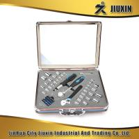 Wholesale 65 PCS HIGH QUALITY TOOL SETS from china suppliers