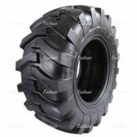 Buy cheap Industrial Tractors Tyre R4 from Wholesalers