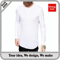 Xxl big and tall quality xxl big and tall for sale for Xxl tall white t shirts