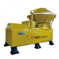 Wholesale Stump grinder from china suppliers