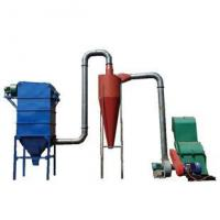 Wholesale Sawdust machine from china suppliers