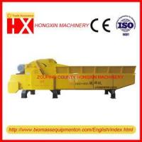 Wholesale Biomass Comprehensive crusher series from china suppliers