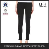 High quality tight jeans for women