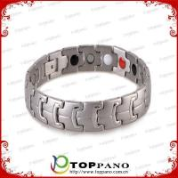 Wholesale latest vintage new fashion handmade high quality bracelet from china suppliers
