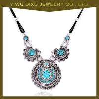 Wholesale Custom Design New Product Vintage Women Gold Chain Necklace Designs from china suppliers