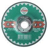 Wholesale Stone Cutting Wheel from china suppliers
