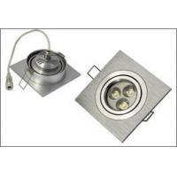 Buy cheap waterproof LED ceiling lights(LZ-CL7A01) from Wholesalers