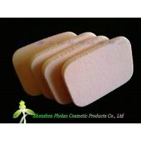 Wholesale NBR Make-up Sponge Puff from china suppliers