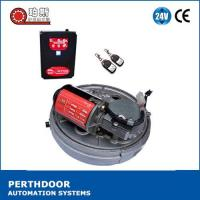 Wholesale Centerrollerdoormotor-Electronic from china suppliers