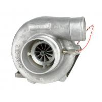 Wholesale Garrett Turbo Products GTX2860R Rally from china suppliers
