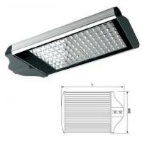 Buy cheap K-03-221 LED Street Light from Wholesalers