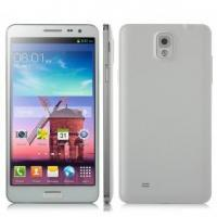 Wholesale N9000 Smartphone MTK6582 1GB 8GB 5.7 Inch IPS Screen 3G OTG Gesture Sensing from china suppliers