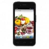 "Wholesale UTime - U6 4.0"" Android 4.2 Smartphone Dual core MTK6572 2.0MP front 0.3 MP rear camera Wi-Fi GPS from china suppliers"