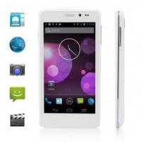Wholesale UTime G7 Smartphone MTK6589 Quad Core Android 4.2 3G GPS 4.5 Inch IPS Screen from china suppliers