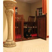 Buy cheap Citadel Pressure Mount Pet Gate from Wholesalers
