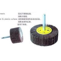 Wholesale Mounted Flap Wheels from china suppliers