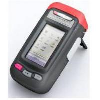 Wholesale Multi- function Handheld xDSL Tester GAO A0010004 from china suppliers