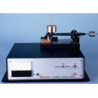 Wholesale SCRATCH TEST APPARATUS from china suppliers
