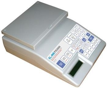 Quality POSTAGE COMPUTING SCALES USA ISP for sale